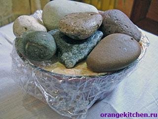 Вегетарианская творожная пасха без яиц: Фото 6