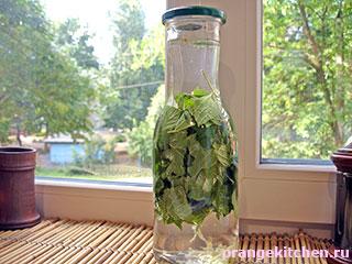 Солнечный чай: Фото 3