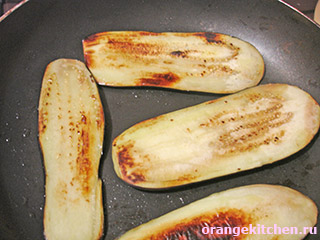 Вегетарианская лазанья и тесто для лазаньи без яиц: Фото 10