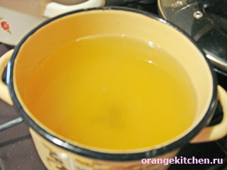 Имбирный чай: Фото 3