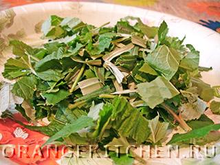 Травяной чай: Фото 2