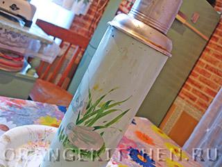 Травяной чай: Фото 3