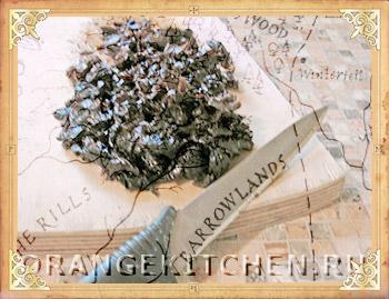 Сладкие шарики из свеклы с черносливом: Фото 3