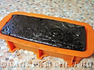 Вегетарианская запеканка из чечевицы: Фото 8