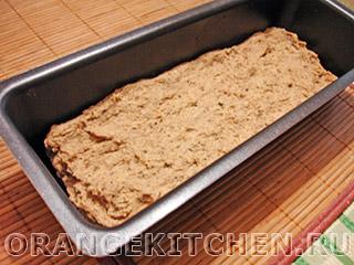 Хлеб с пряными травами: Фото 4