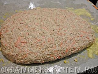 Хлеб из пророщенных зерен: Фото 6