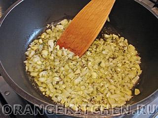 Вегетарианские кукурузные котлеты: Фото 1