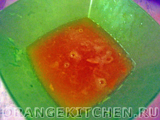 Домашний лимонад: Фото 4