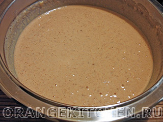 Стручковая фасоль жареная в кляре: Фото 4