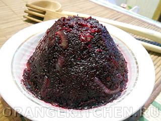 Пошаговый рецепт пасхи из творога с фото