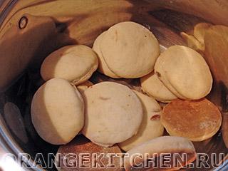 Пряники на кефире без яиц: Фото 6