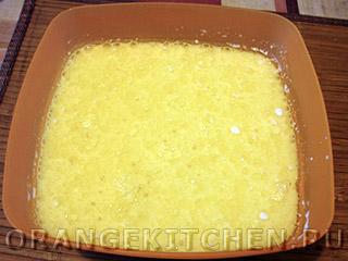 Постные блины без яиц на аквафабе: Фото 2