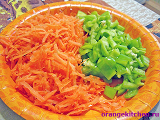 Рецепты овощного супа. Минестроне, капустный суп, суп из шпината. Проверенные рецепты супов на